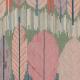 Foglie di primavera pair: detail art. 1122