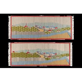 Isola pair