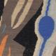 Nabis: detail