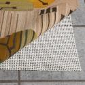 Anti-slip net
