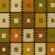 Tessere: detail