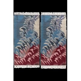 Wind pair