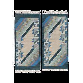 Argo pair